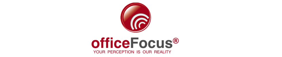 officeFocus® Domains